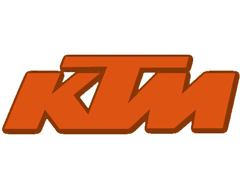 Ktm Icon