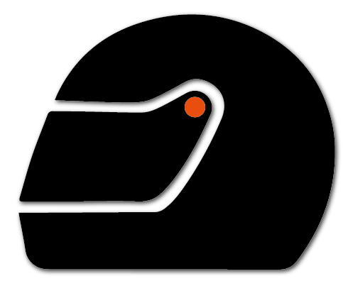 racing_head_with_orange_dot