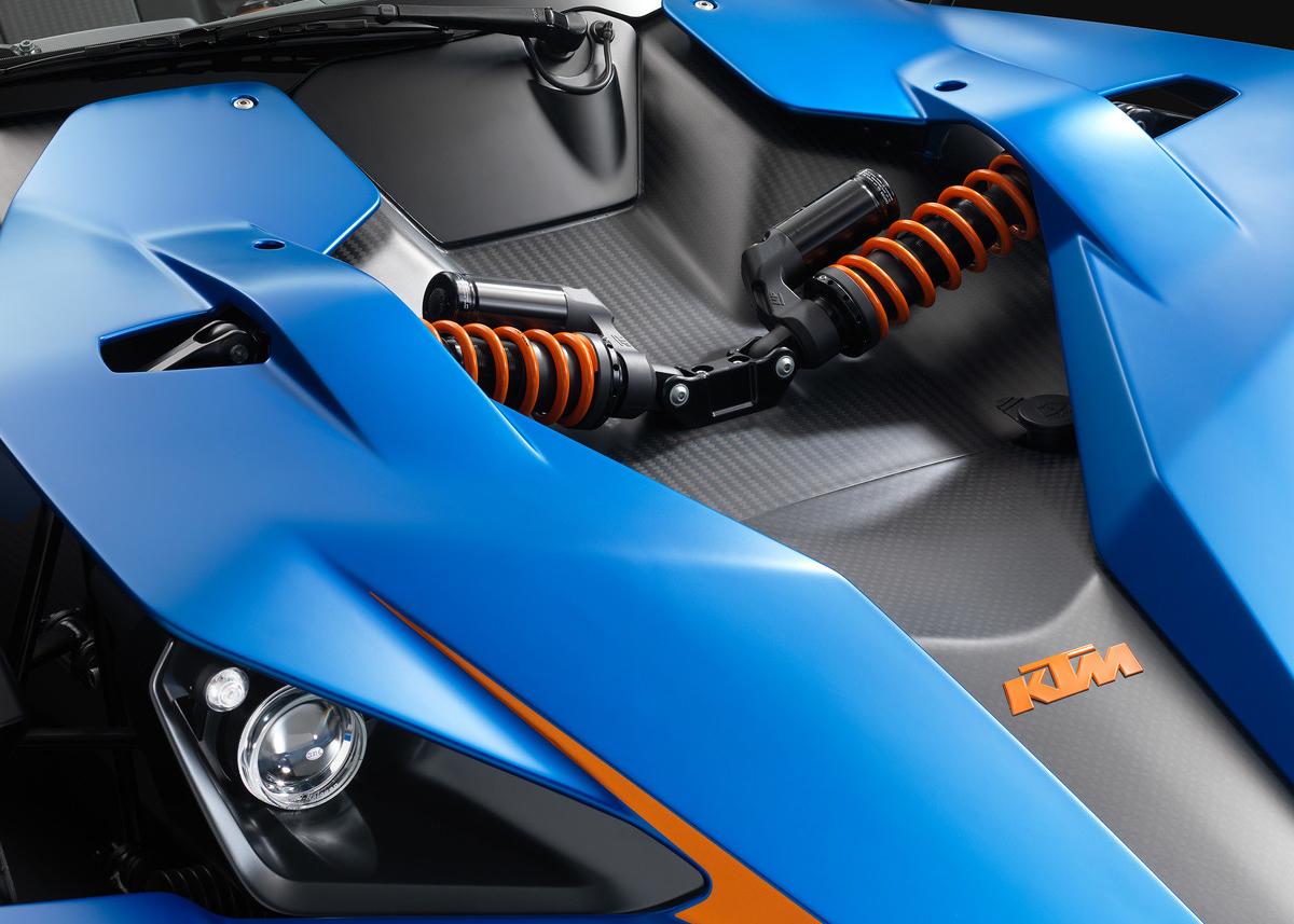 164343_KTM-X-BOW-GT-Studio