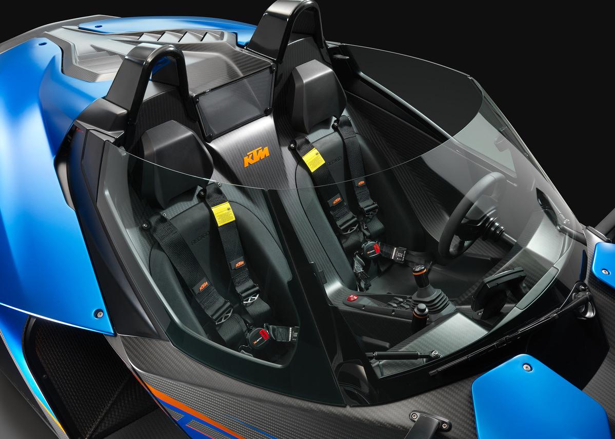 164344_KTM-X-BOW-GT-Studio