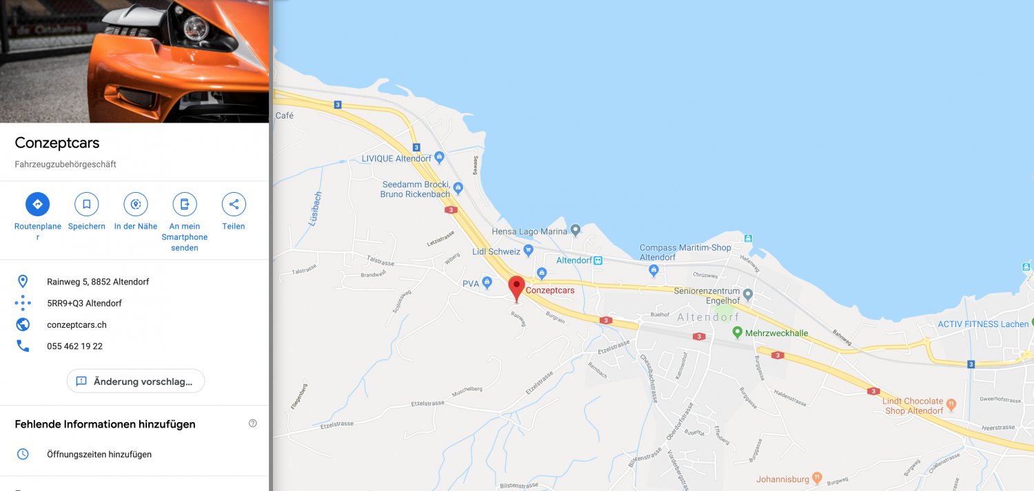 conzeptcars_google_maps_screenshot